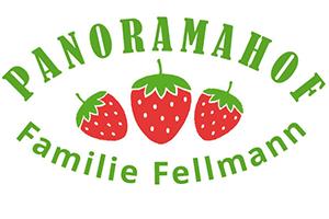 Panoramahof Familie Fellmann